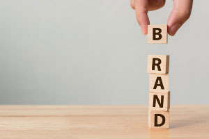 Brand awareness is one of the most important issues any business faces.